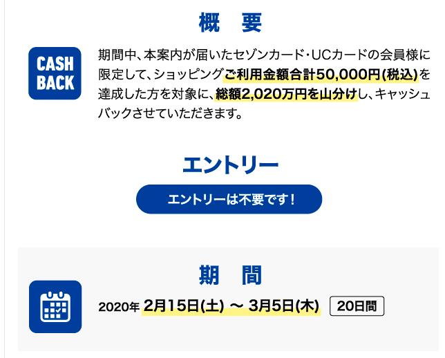 f:id:SeisoSakuya:20200215184936p:plain