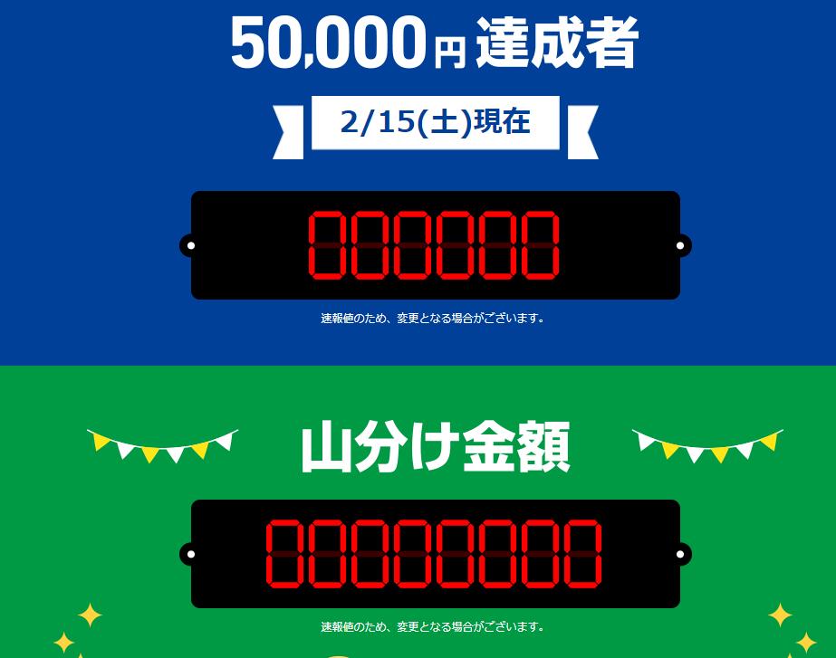 f:id:SeisoSakuya:20200215185357p:plain