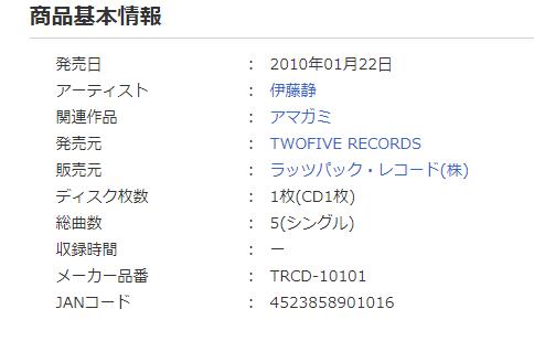 f:id:SeisoSakuya:20200219212957p:plain