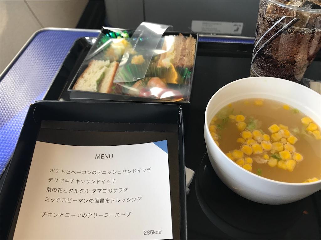 f:id:SeisoSakuya:20200303221530j:plain