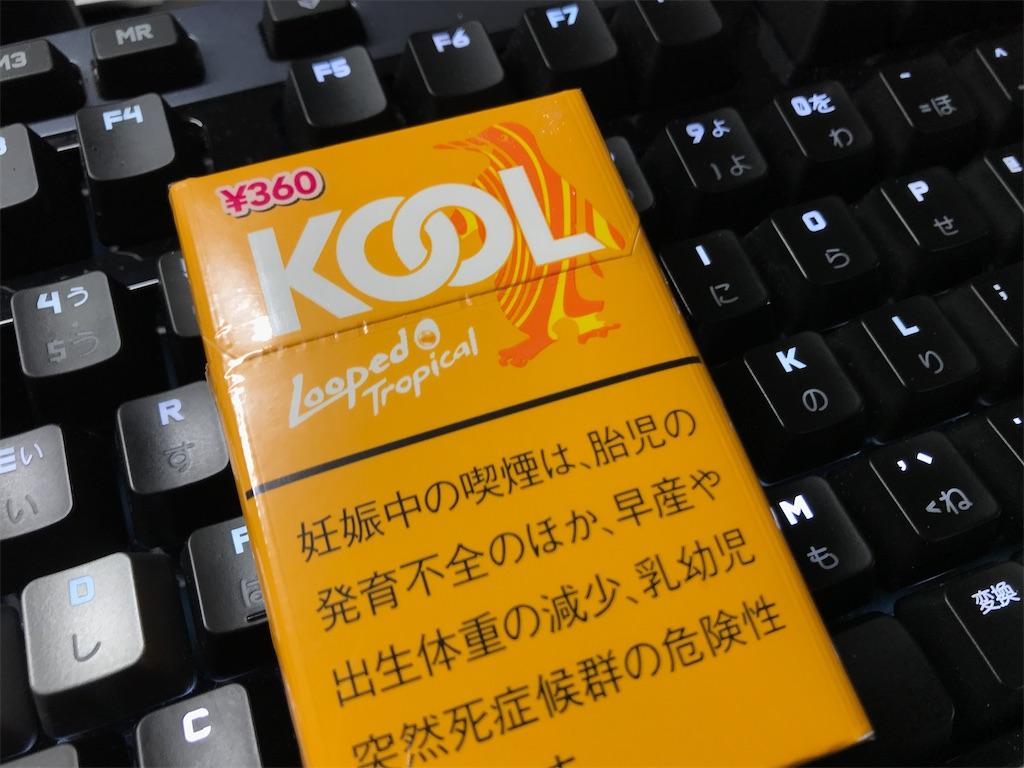 f:id:SeisoSakuya:20200316171352j:image