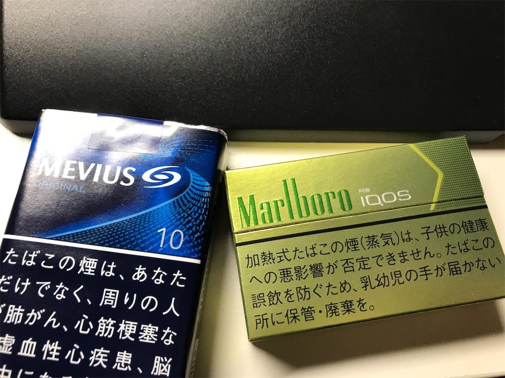 f:id:SeisoSakuya:20200316185812j:plain