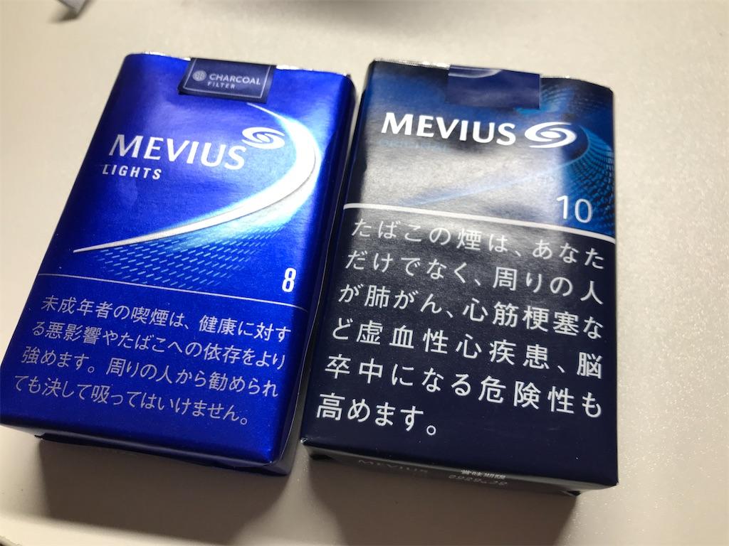 f:id:SeisoSakuya:20200319062439j:image