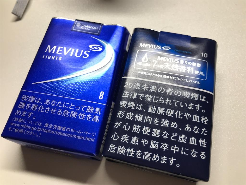 f:id:SeisoSakuya:20200319062441j:image