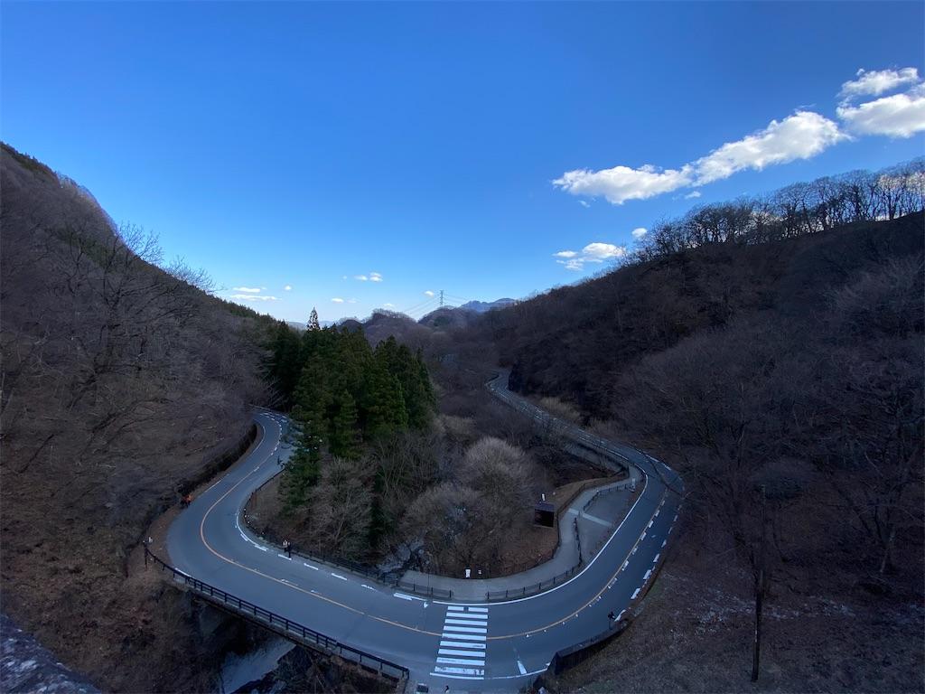f:id:SeisoSakuya:20200322205504j:image