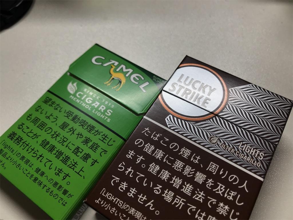 f:id:SeisoSakuya:20200330172155j:plain
