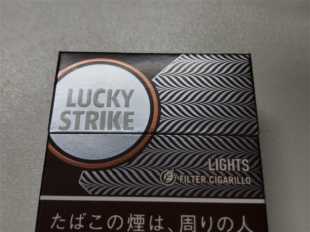 f:id:SeisoSakuya:20200330172201j:image