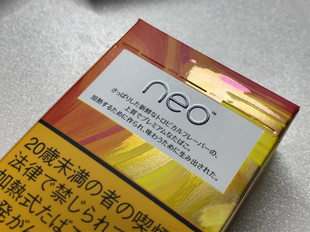 f:id:SeisoSakuya:20200419221417j:image