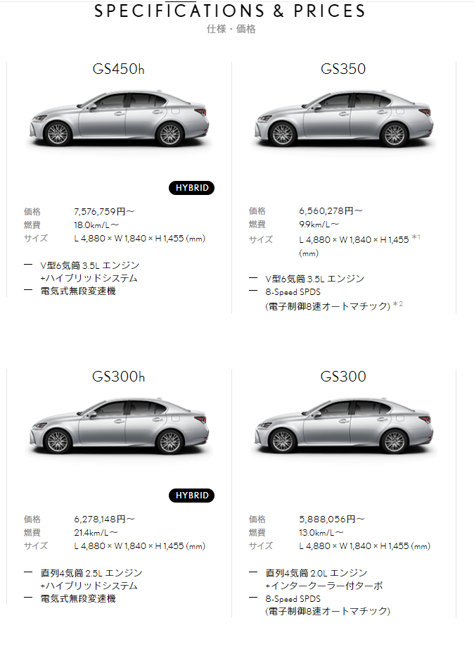 f:id:SeisoSakuya:20200423153816p:plain