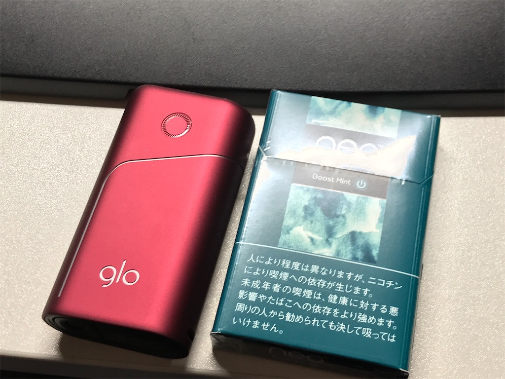 f:id:SeisoSakuya:20200424212456j:image