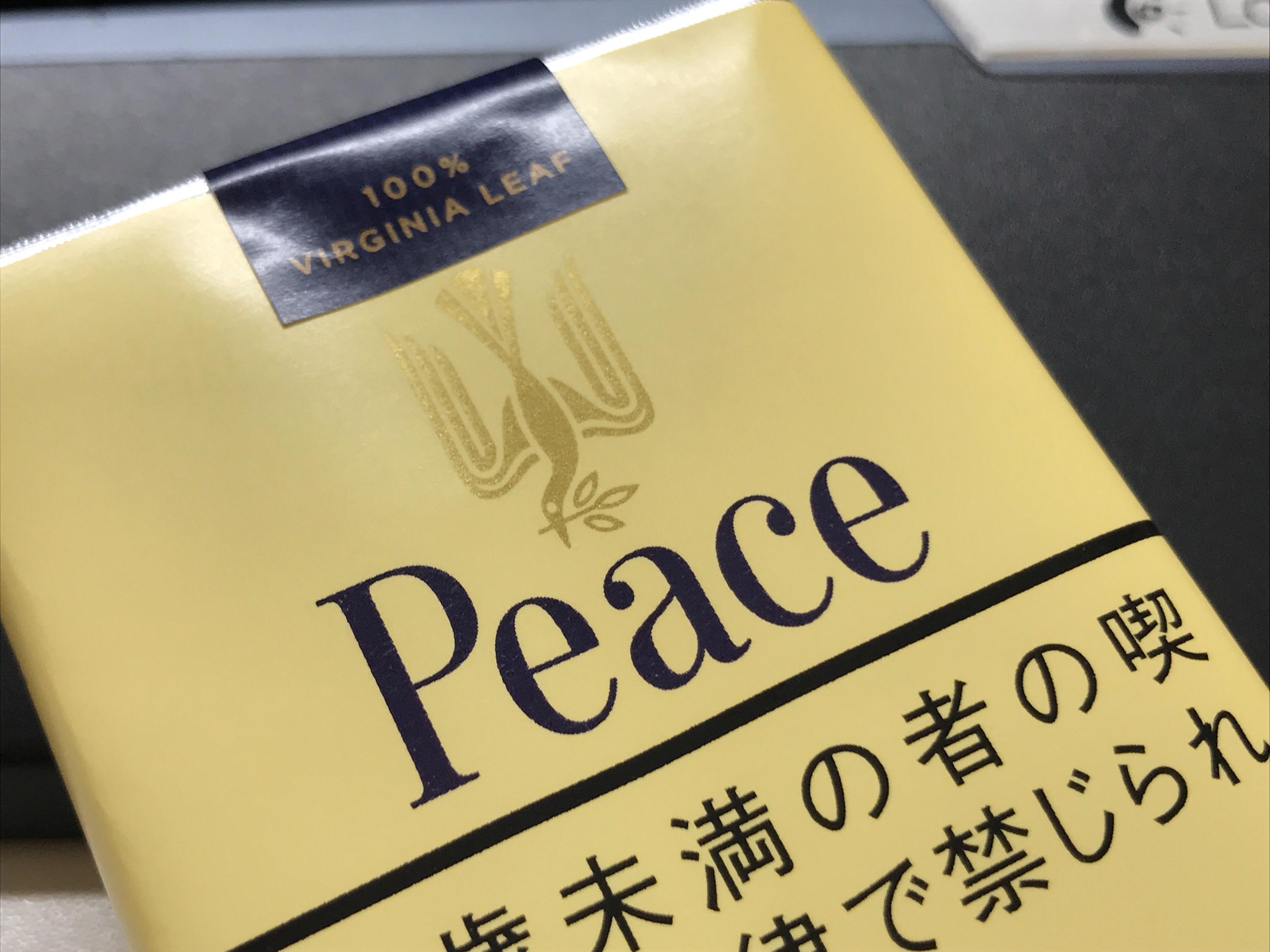 f:id:SeisoSakuya:20200531021356j:image