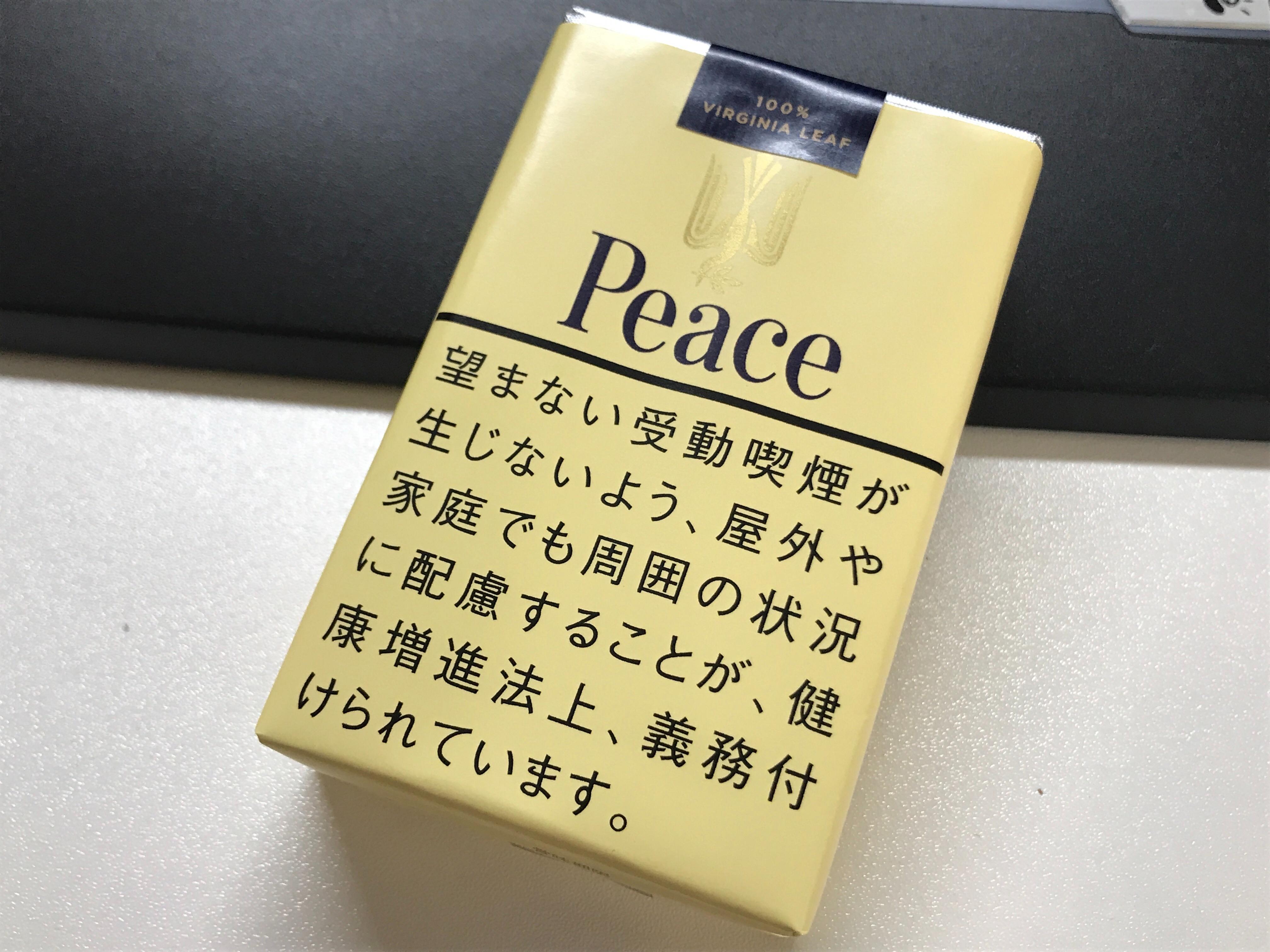 f:id:SeisoSakuya:20200531021405j:image