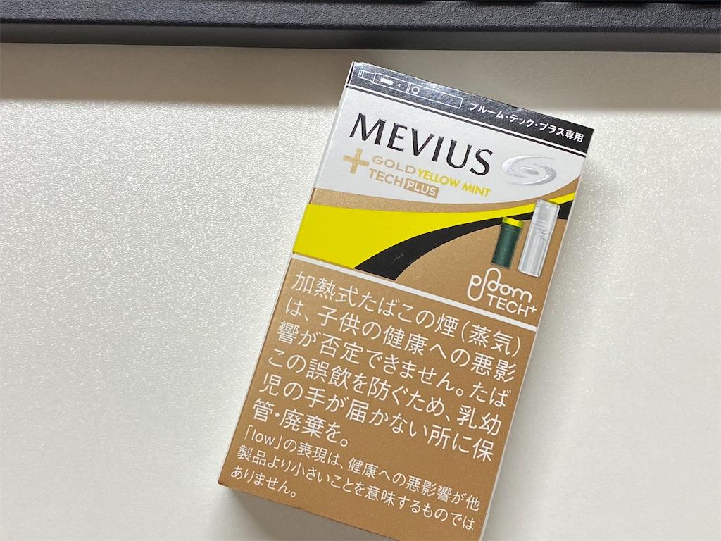 f:id:SeisoSakuya:20200605155648j:image