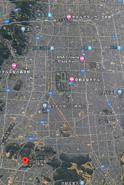 f:id:SeisoSakuya:20200608100028p:plain