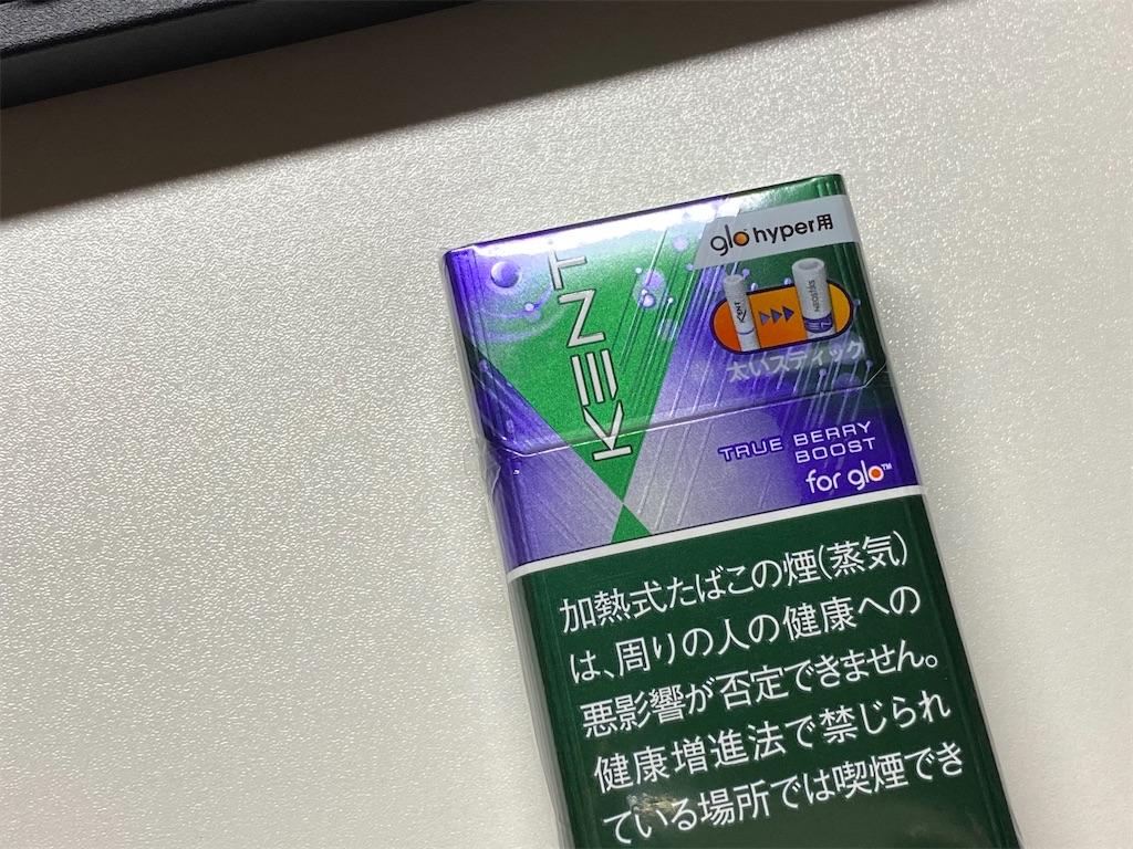 f:id:SeisoSakuya:20200617155131j:image