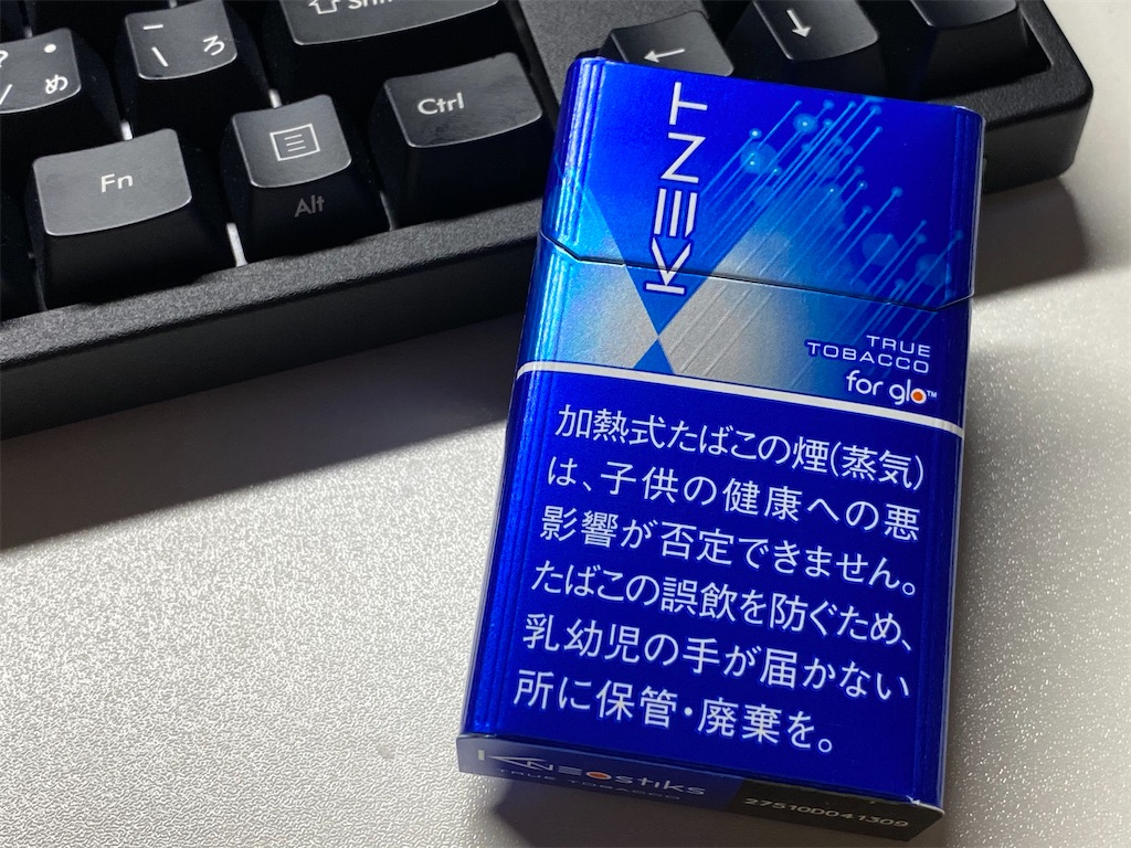 f:id:SeisoSakuya:20200617155214j:image