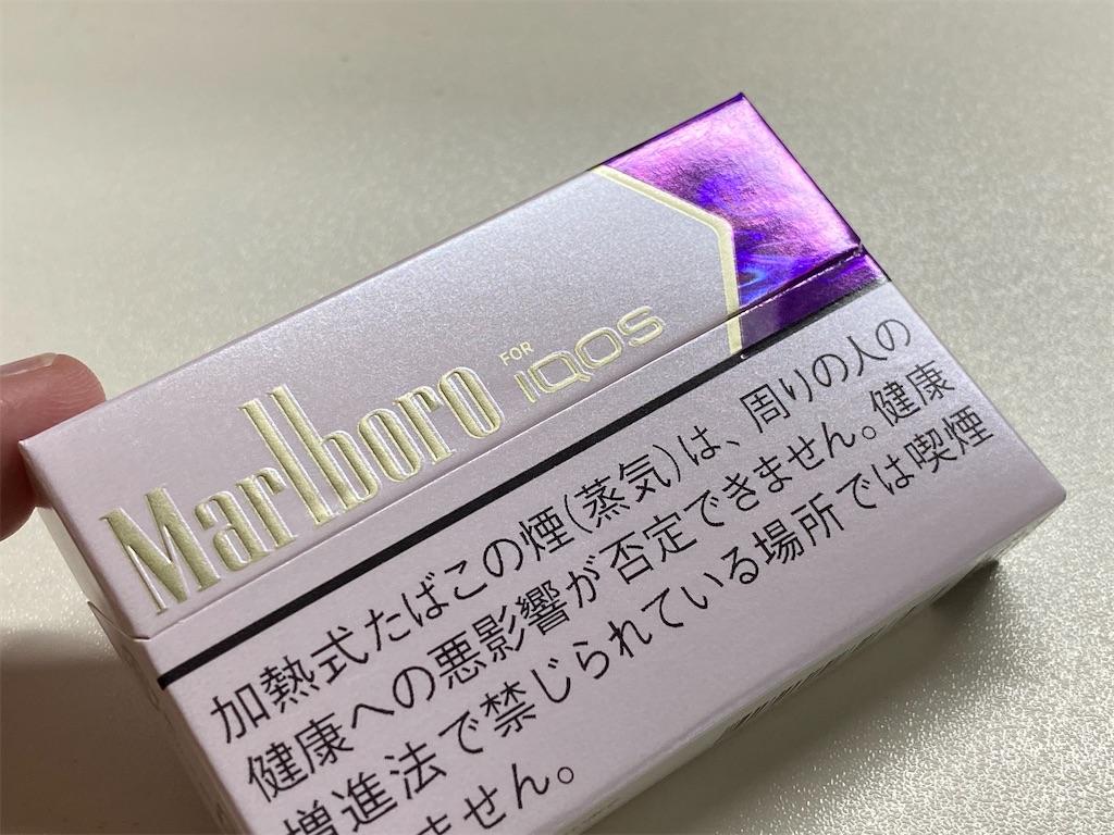 f:id:SeisoSakuya:20200617155255j:image