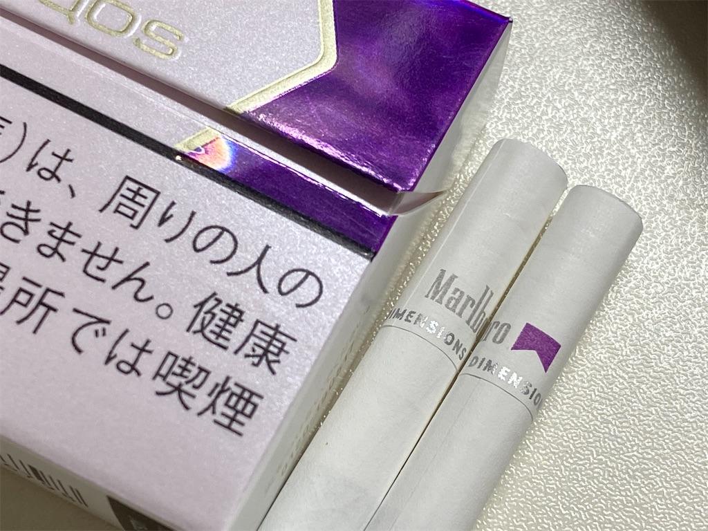 f:id:SeisoSakuya:20200617155301j:image