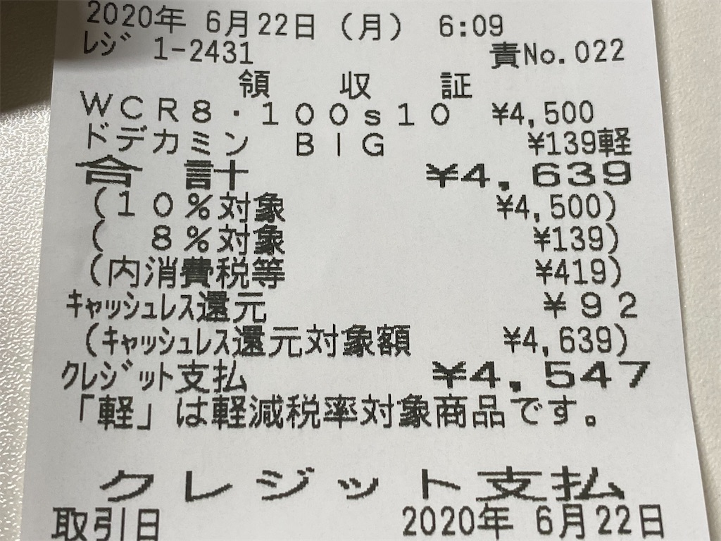 f:id:SeisoSakuya:20200623220503j:image