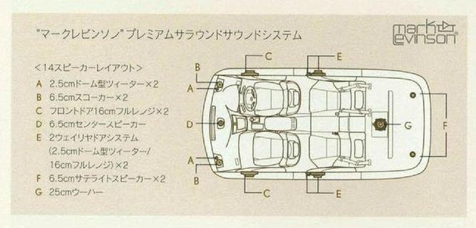 f:id:SeisoSakuya:20200707232749p:plain