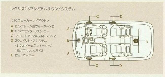 f:id:SeisoSakuya:20200707233025p:plain