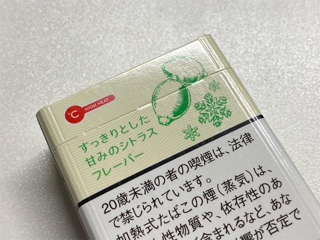 f:id:SeisoSakuya:20200710230741j:image