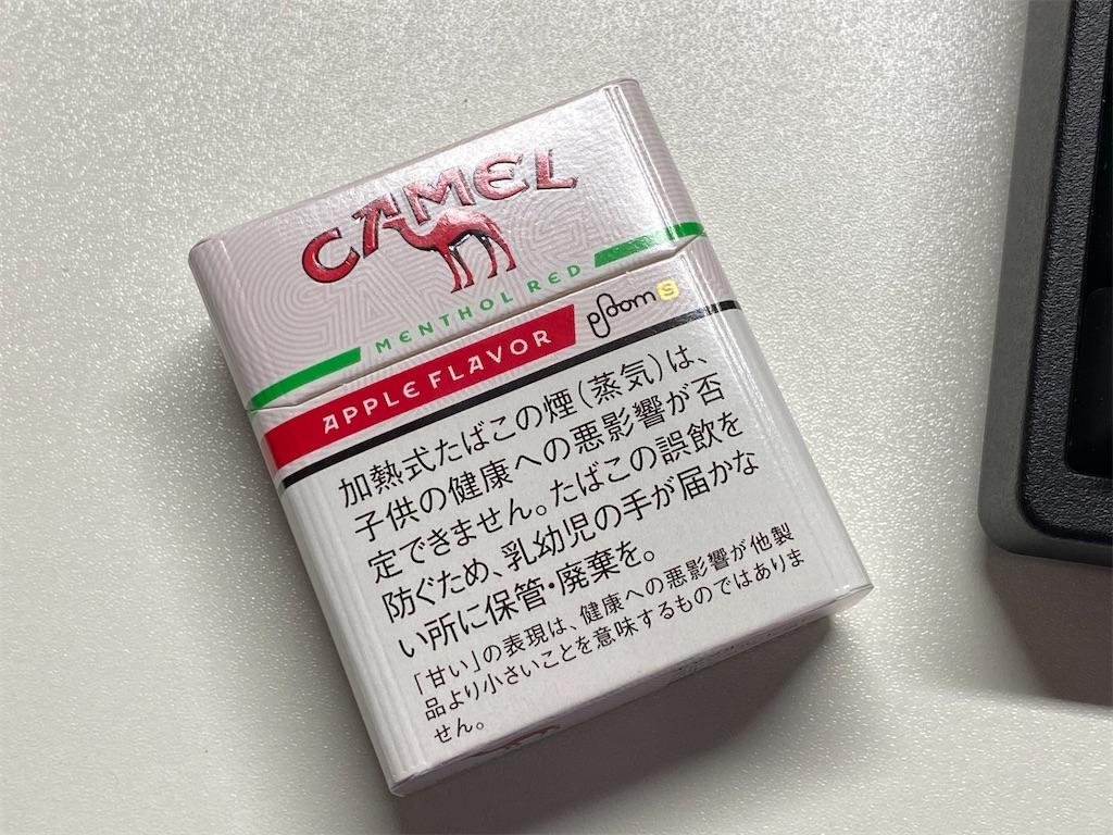f:id:SeisoSakuya:20200710230815j:image
