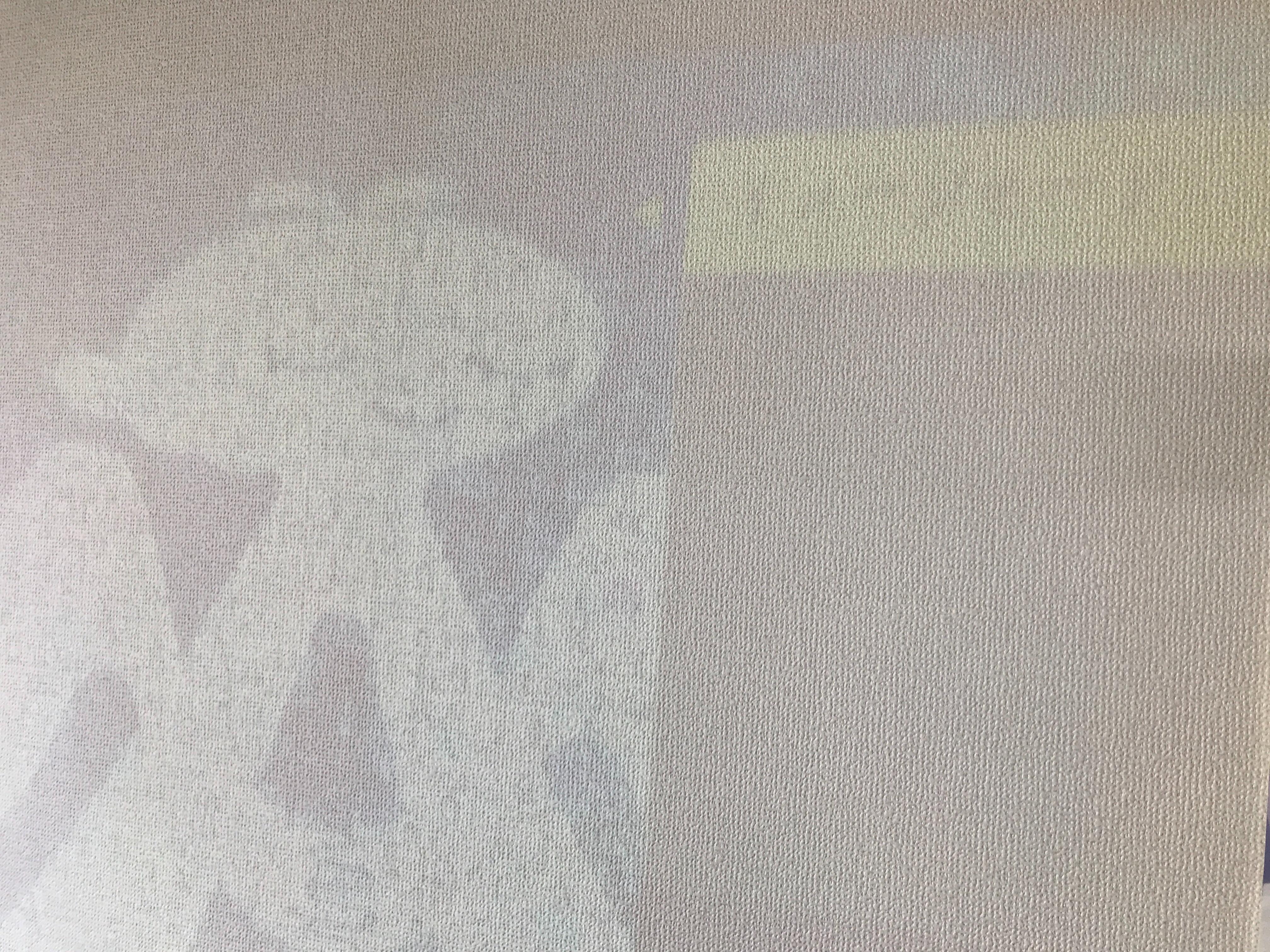 f:id:SeisoSakuya:20200711153201j:image