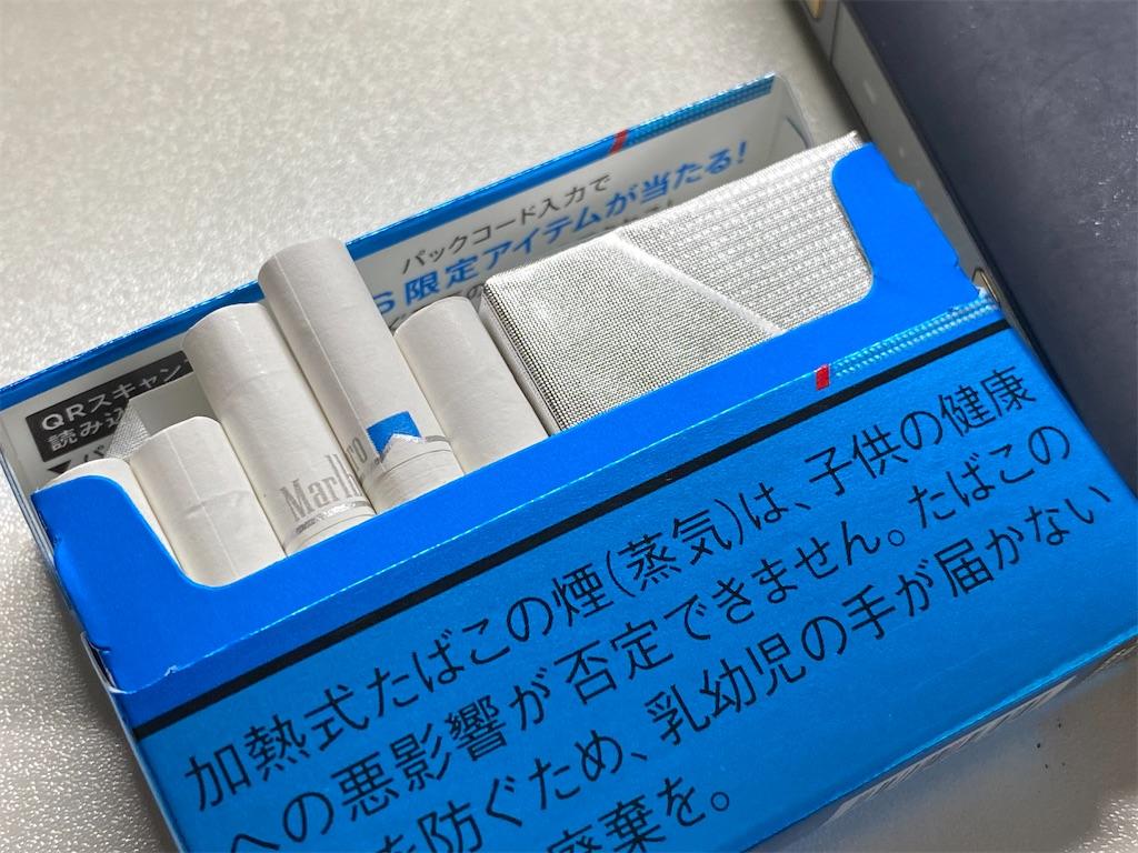 f:id:SeisoSakuya:20200723014945j:image