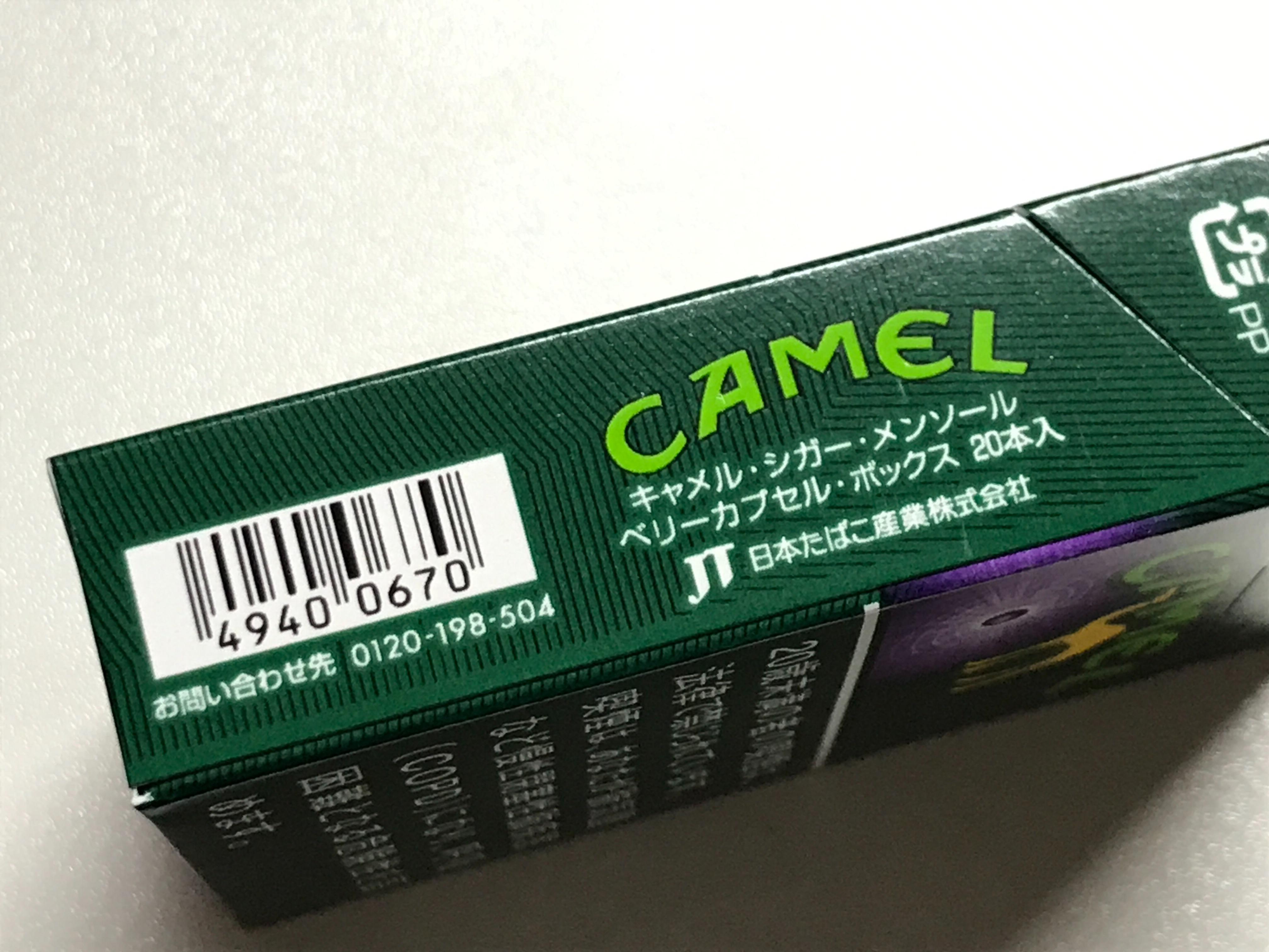 f:id:SeisoSakuya:20200803170443j:image