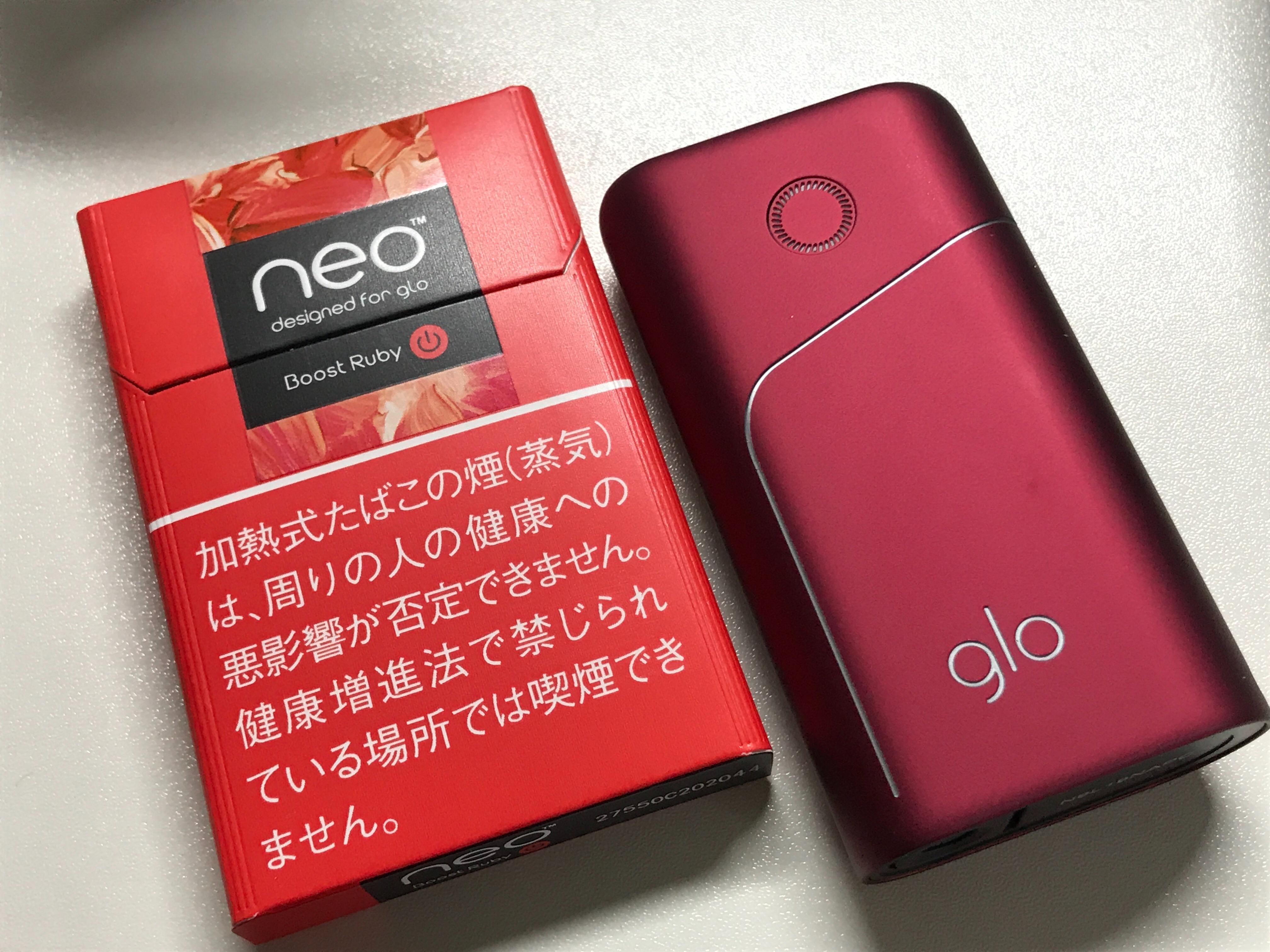 f:id:SeisoSakuya:20200821214813j:image