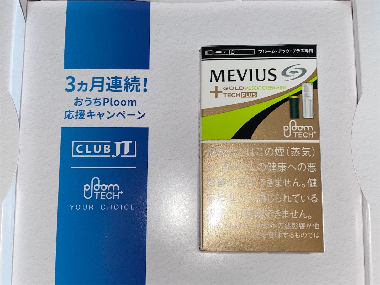 f:id:SeisoSakuya:20200918171236j:image