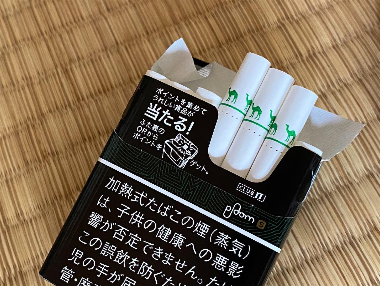 f:id:SeisoSakuya:20200918171534j:image