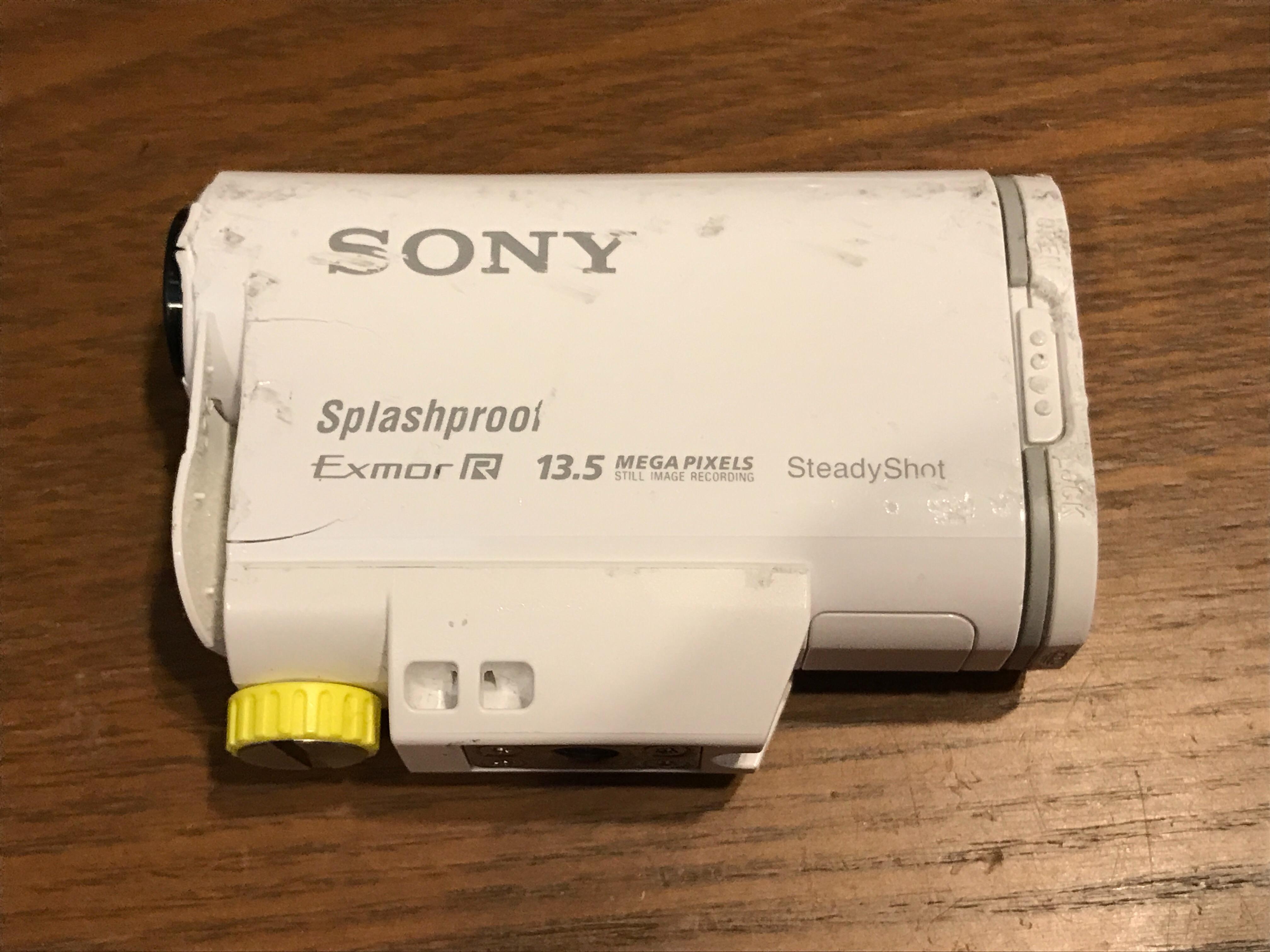 f:id:SeisoSakuya:20201210164243j:image