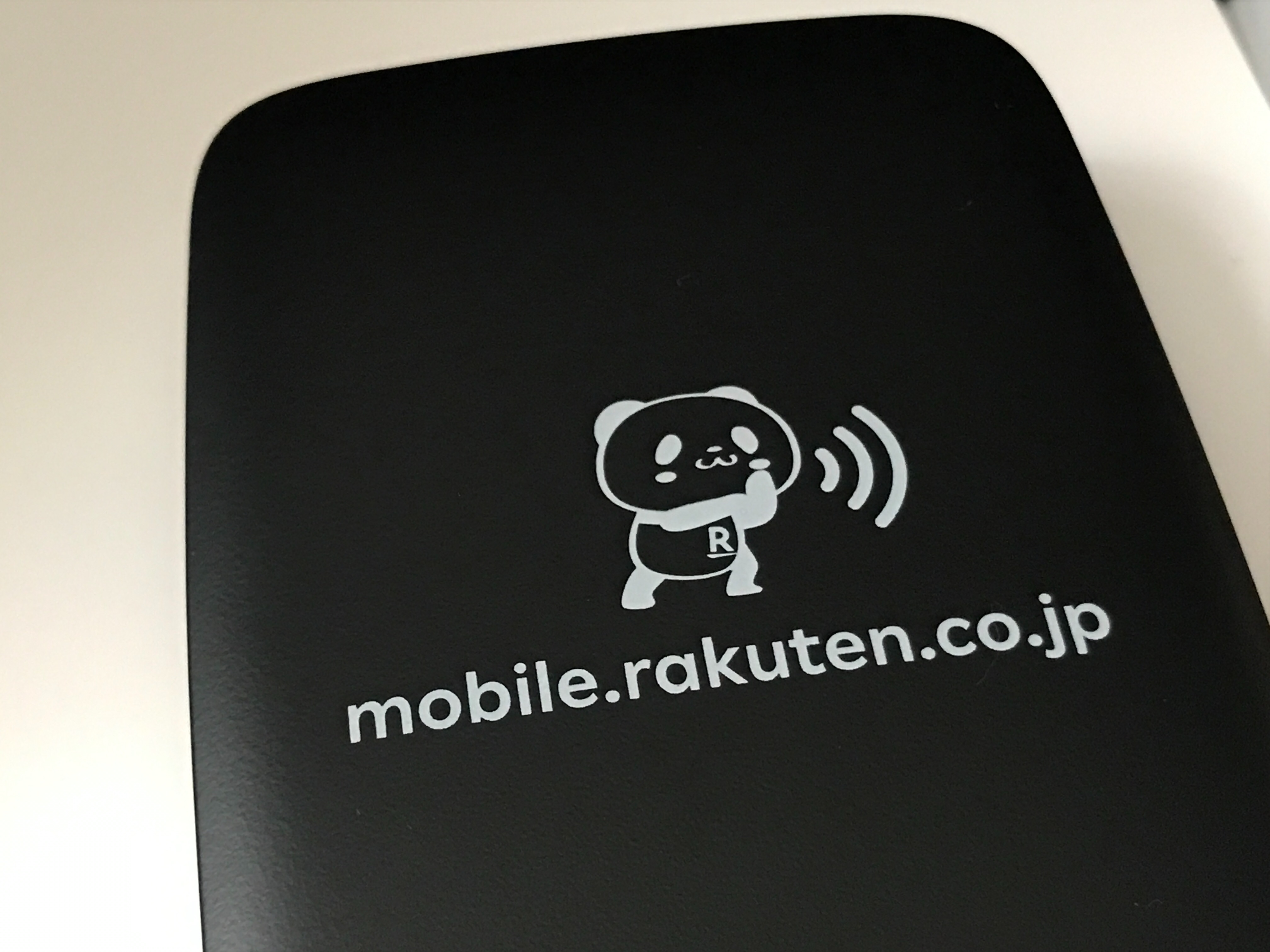 f:id:SeisoSakuya:20210107151602j:image