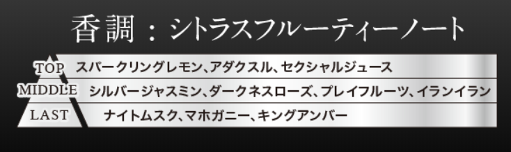 f:id:SeisoSakuya:20210115231955p:plain