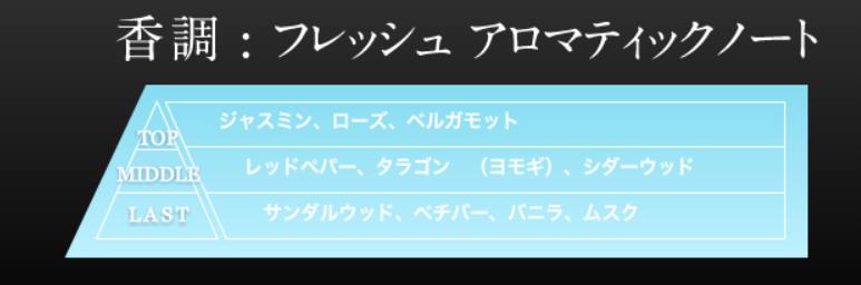 f:id:SeisoSakuya:20210115232127p:plain