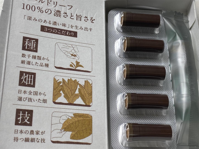 f:id:SeisoSakuya:20210125223718j:image