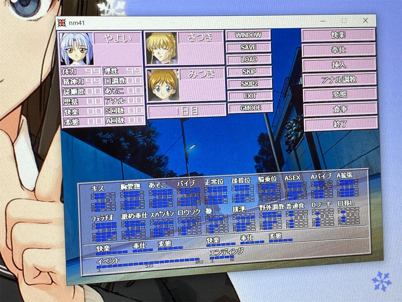 f:id:SeisoSakuya:20210215145932j:image