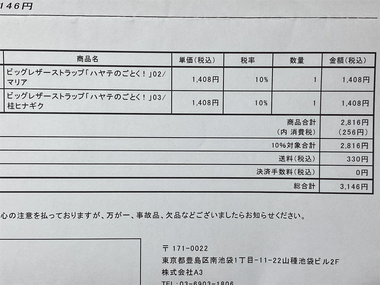 f:id:SeisoSakuya:20210215150022j:image