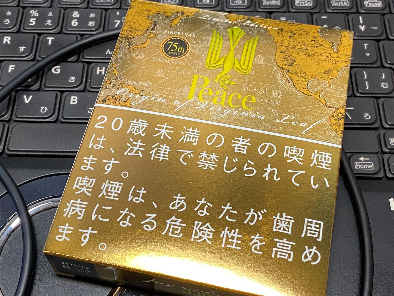 f:id:SeisoSakuya:20210215150123j:image