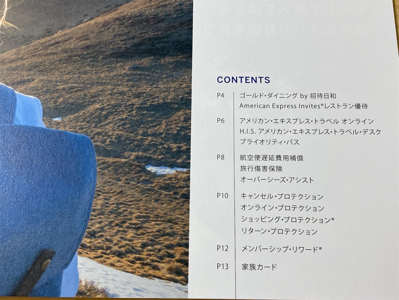 f:id:SeisoSakuya:20210305221713j:image