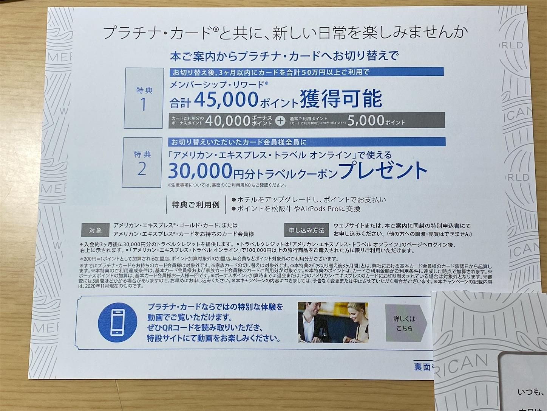 f:id:SeisoSakuya:20210305221717j:image