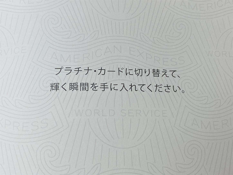 f:id:SeisoSakuya:20210305221722j:image