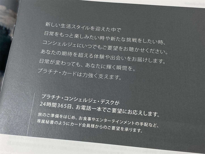 f:id:SeisoSakuya:20210305221730j:image