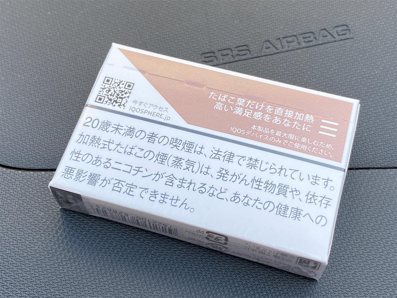 f:id:SeisoSakuya:20210306143052j:image