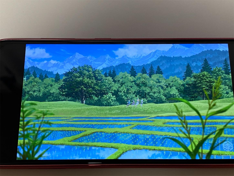 f:id:SeisoSakuya:20210318212548j:image