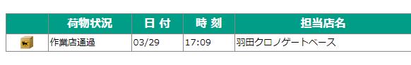 f:id:SeisoSakuya:20210329190328p:plain