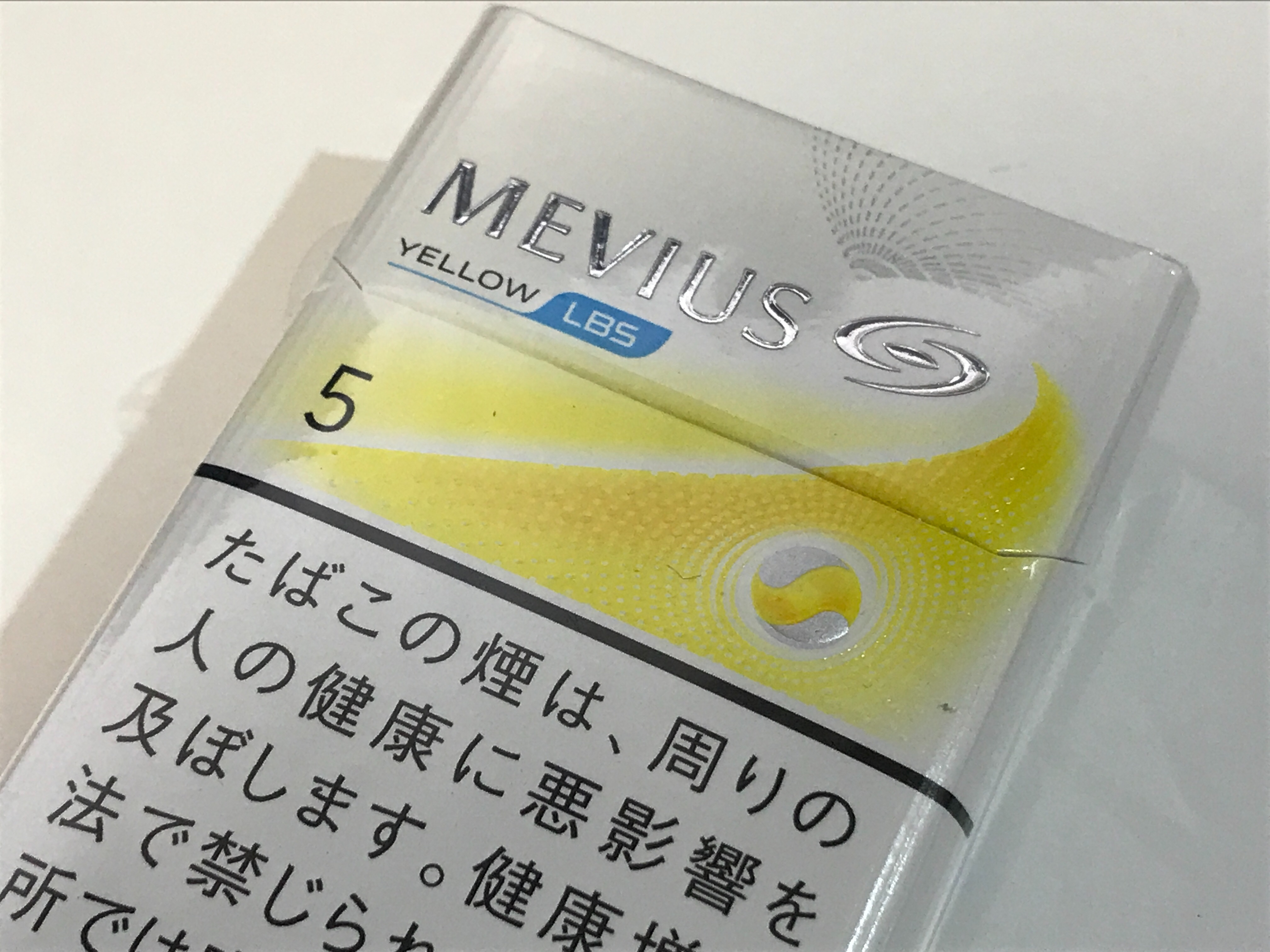 f:id:SeisoSakuya:20210406135018j:image