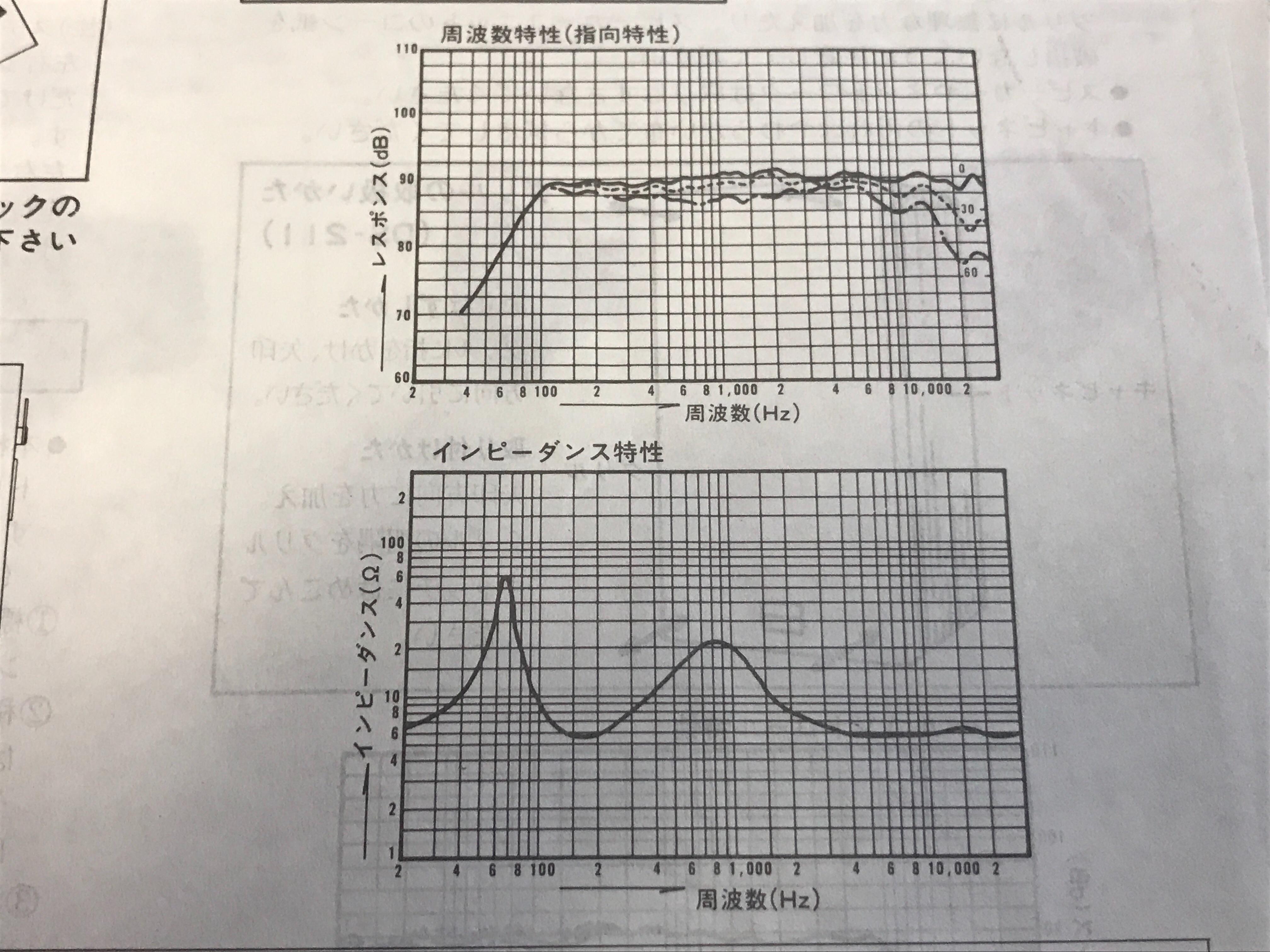 f:id:SeisoSakuya:20210504224410j:plain